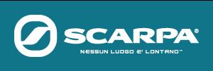 ScarpaLogo
