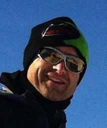 Maurizio Fabbro 2