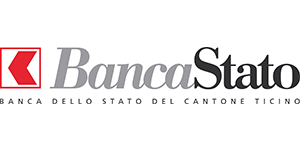 banca-stato
