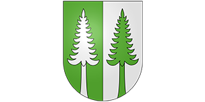 logo-Bedretto