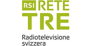 logo-RSI-rete3