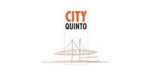 logo-city-quinto