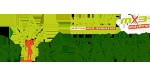 logo-sport-nature