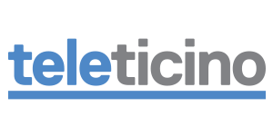logo-teleticino